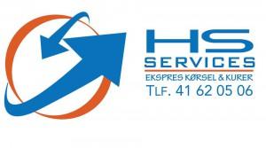 HS services